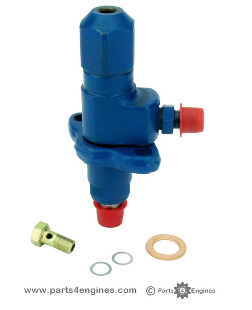 Perkins 4.99 Reconditioned Injector from Parts4Engines.com