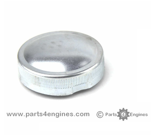 Perkins Phaser 1006 Oil Filler cap - parts4engines.com