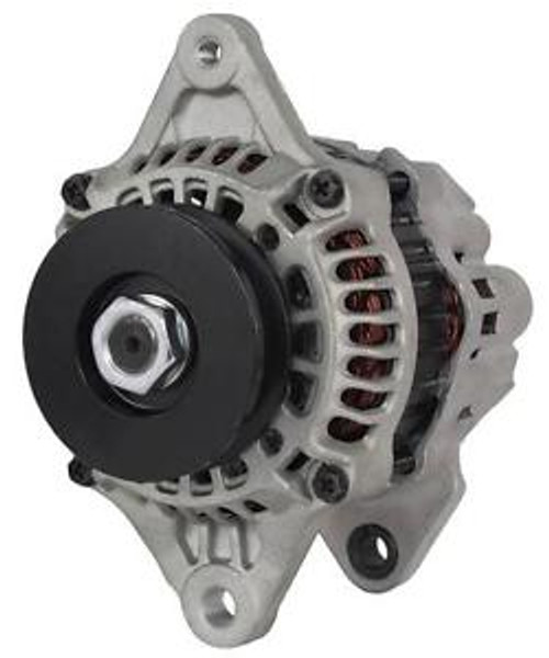 Perkins Perama M35 Alternator from parts4engines.com