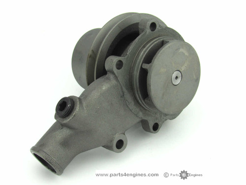 Perkins 4.236 water pump from parts4engines.com