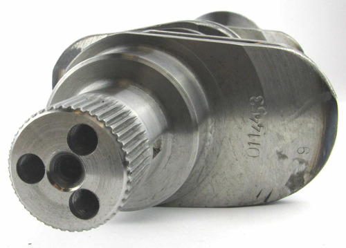 Perkins Phaser 1004 crankshaft from parts4engines.com