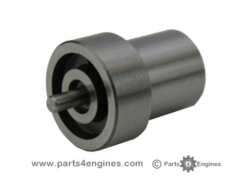Volvo Penta MD2040 Injector Nozzle - parts4engines.com