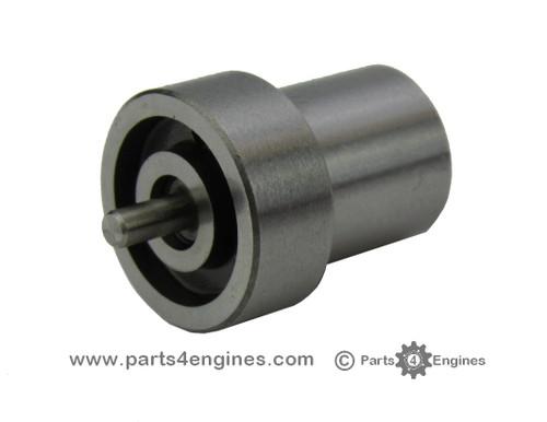 Volvo Penta D2-55 Injector Nozzle - parts4engines.com
