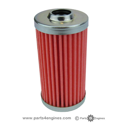 Yanmar 1GM10 Fuel Filter - parts4engines.com