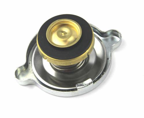 Perkins Perama M25 heat exchanger / header tank cap - parts4engines.com