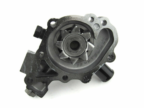 Volvo Penta D1-13 Water Pump - Parts4engines.com