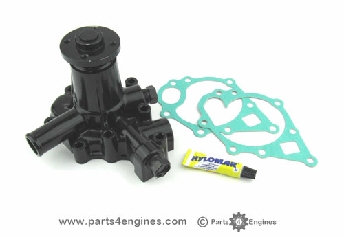 Volvo Penta D1-20 Water Pump - Parts4engines.com
