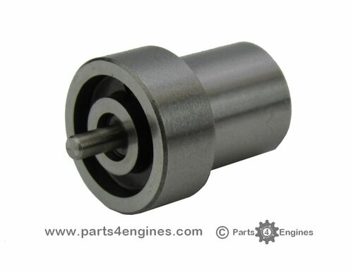 Perkins 400 series Injector Nozzle - parts4engines.com