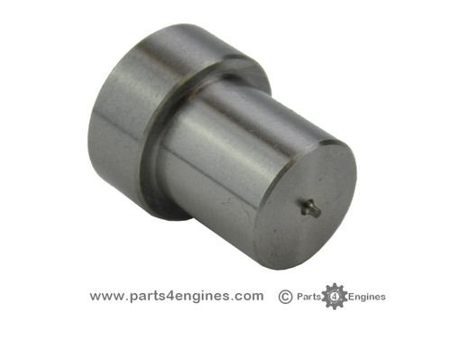 Volvo Penta D1-13 Injector Nozzle - parts4engines.com