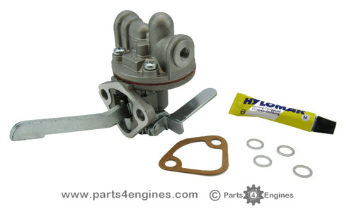 Yanmar 1GM fuel lift pump, from parts4engines.com