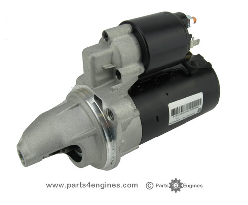 Volvo Penta 2003T Starter motor - Parts4engines.com