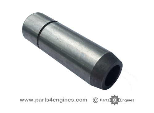Volvo Penta MD22 cylinder head valve guide, from parts4engines.com