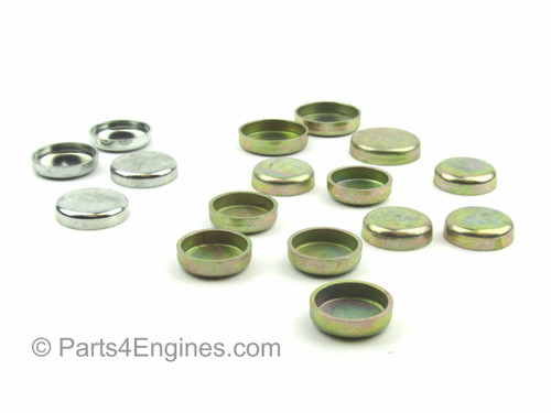 Perkins 4.248 Core plug set - parts4engines.com