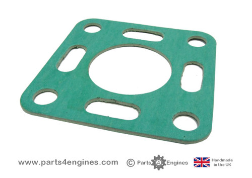 Volvo Penta 2001 exhaust outlet gasket, from parts4engines