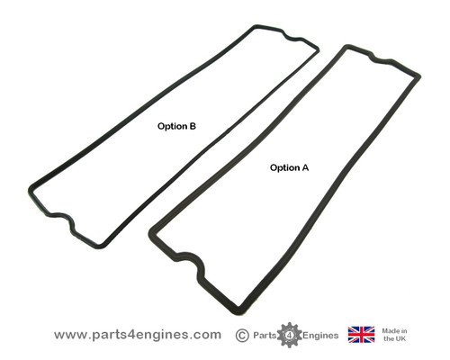 Perkins M90 Rocker cover gasket