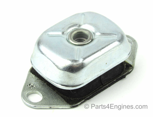 Perkins Perama M20 marine engine mounting from parts4engines.com