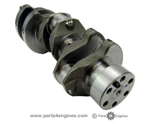 Perkins 100 series 103.10 Crankshaft Kit - parts4engines.com