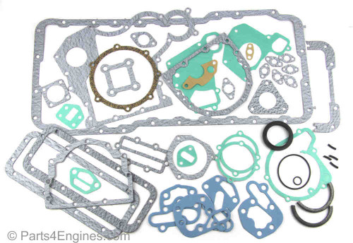Perkins HT 6.354 Bottom Gasket set from parts4engines.com