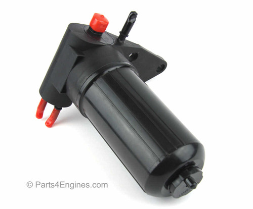 Perkins 1104 range Fuel Lift Pump from parts4engines.com