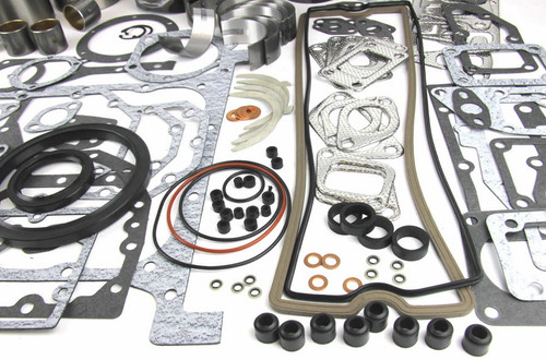 Perkins Phaser 1004 Engine Overhaul Kit from parts4engines.com