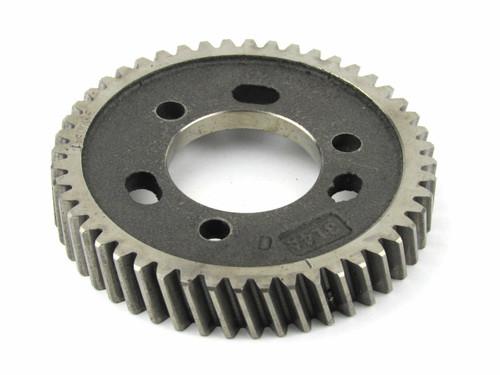 Perkins 4.99 Camshaft gear