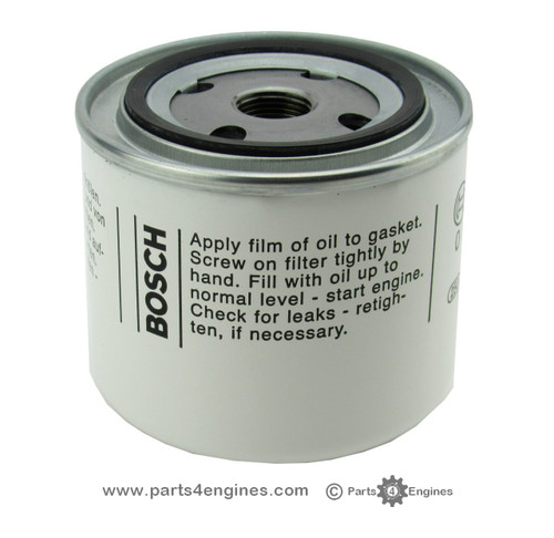 Volvo Penta MD22 Oil filter from Parts4Engines.com