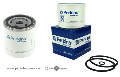 Perkins 100 Series from parts4engines.com