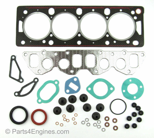 Volvo Penta MD22 Top Gasket set from parts4engines.com