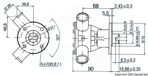 Yanmar 2gm20 Parts. Diagram. Auto Wiring Diagram