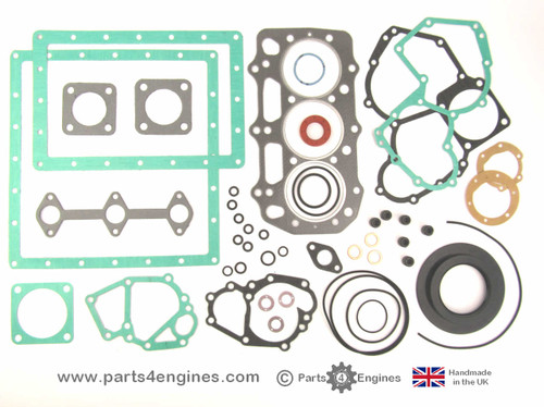 Volvo Penta MD2030 Gasket set from parts4engines.com