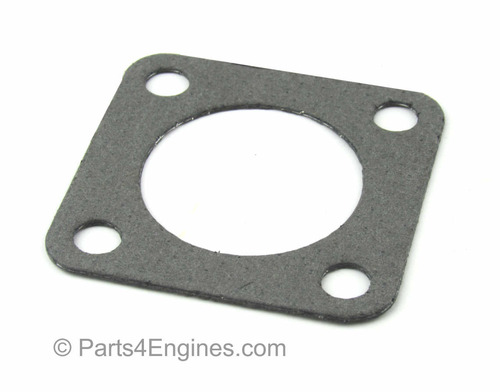 Perkins 100 series exhaust outlet gasket - parts4engines.com