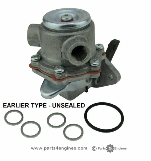 Volvo Penta 2003T fuel lift pump earlier from Parts4engines.com