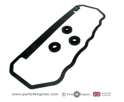 Volvo Penta 2003 rocker cover gasket with stud seals from Parts4Engines.com