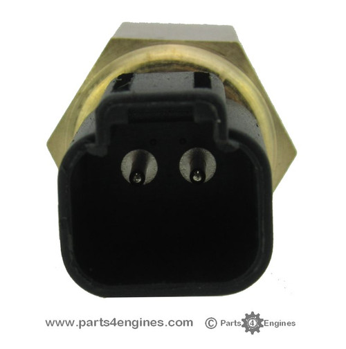 Perkins 400 series Water temperature switch from Parts4Engines.com