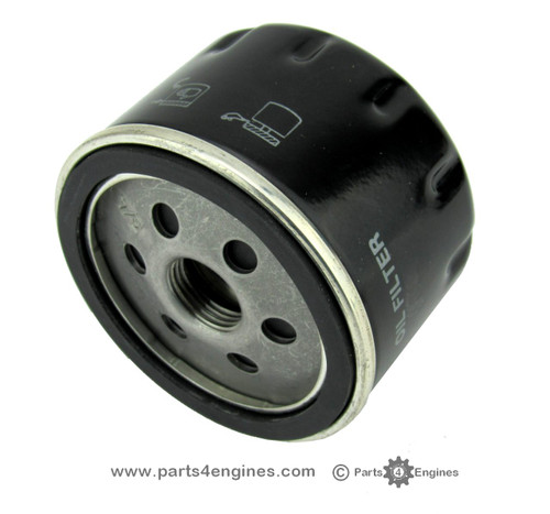 Volvo Penta 2003T oil filter from Parts4engines.com