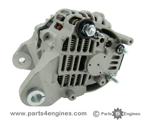 Volvo Penta D1-30 Alternator from Parts4Engines.com