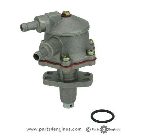 Volvo Penta D2-75 Fuel lift pump kit from Parts4engines.com
