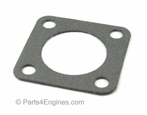Volvo Penta MD2010 exhaust outlet gasket from parts4engines.com