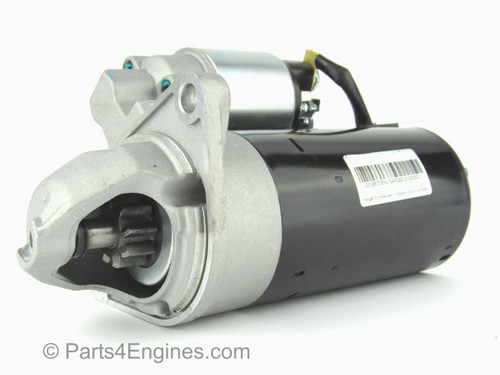 Volvo Penta MD2030 Starter Motor from Parts4Engines