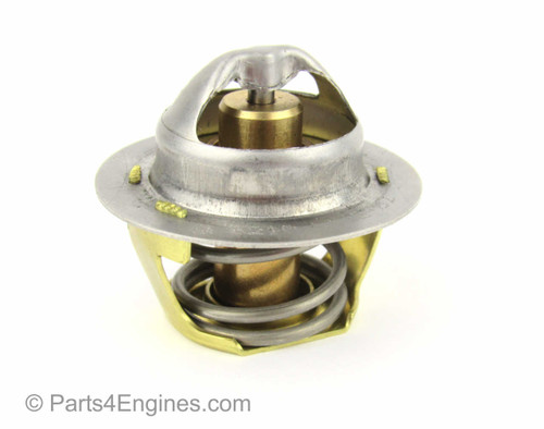 Volvo Penta MD2030 Thermostat from Parts4engines.com
