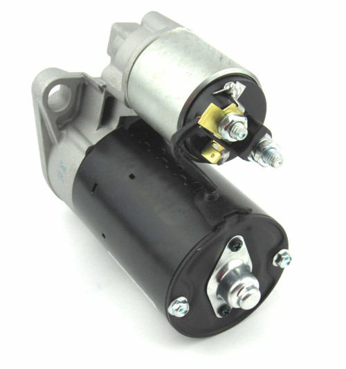 Volvo Penta D2-60 Starter Motor from Parts4Engines