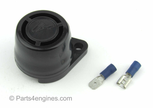 Perkins M115T Low oil pressure alarm / buzzer from Parts4engines.com