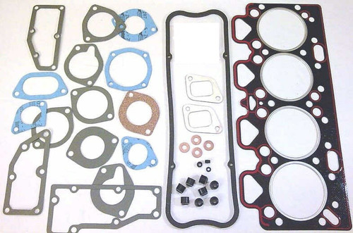 Perkins M90 Top Gasket set from parts4engines.com