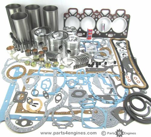 perkins 6354 workshop manual pdf