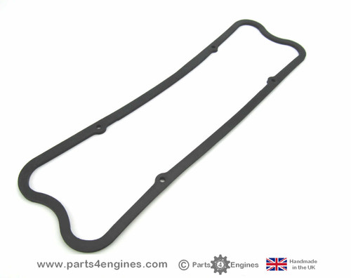 Perkins M90 Rocker cover gasket upgrade from parts4engines.com