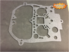 Thick upper air horn gasket 1236