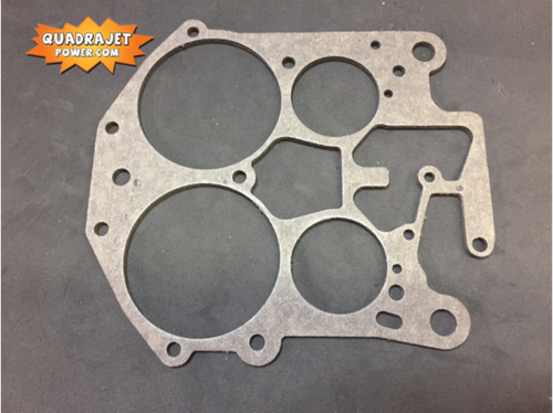 Throttle Body gasket TB 1298