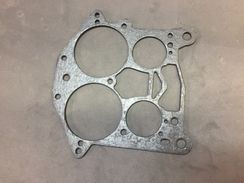 Throttle Body gasket TB 720