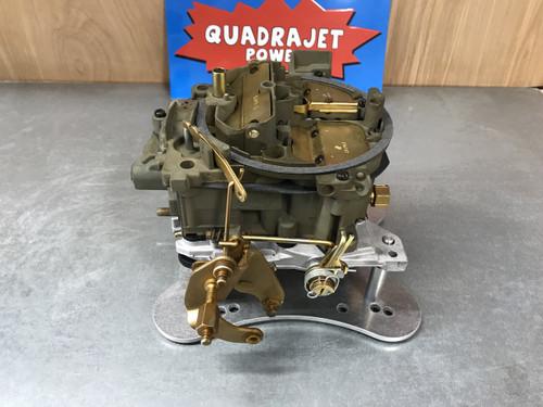Chevrolet 1977 350 Quadrajet  17057213