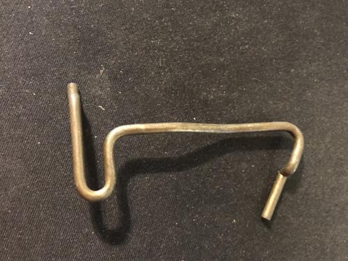 New Vacuum brake, pull off rod linkage 165 Oldsmobile